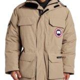 Распродажа canada goose куртки. Фото 2.