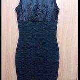 Новое платье + туфли и браслет. Фото 3.