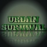 Urban S.