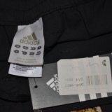 Спортивные штаны adidas 52-54. Фото 4. Москва.