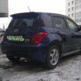 Тойота ист toyota ist после нг цена будет 360000. Фото 4.