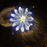 Короны /диадемы/принцесса-корона/снежинки. Фото 3. Подольск.