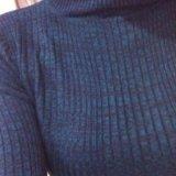 Новый свитер 48 размер. Фото 2.