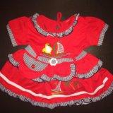 👶🏼детская одежда на 1-2 года. Фото 4.