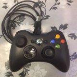 Xbox 360 e. Фото 3. Ростов-на-Дону.