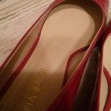 Туфли. Фото 4. Абакан.