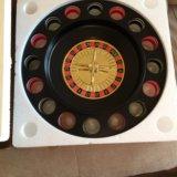 Игра рулетка. Фото 2.
