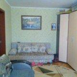 Продаю 1-комнатную квартиру. Фото 1.