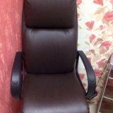 """Педикюрное кресло """"надир2"""". Фото 3."""