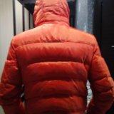 Новая зимняя куртка. Фото 3.