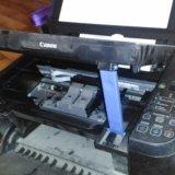 Принтер 2 шт. Фото 2.
