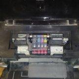 Принтер 2 шт. Фото 3.
