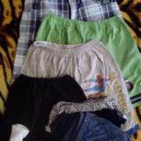 Вещи на мальчика 4-7 лет. Фото 1. Новокузнецк.