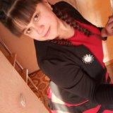 Наталия #.