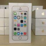 """Apple iphone 5s 16gb space gray """"оптом и в розницу. Фото 1."""
