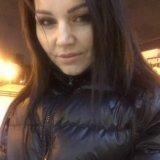 Маргарита М.