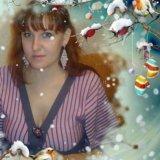 Анастасия Д.