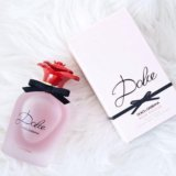 ‼️👍dolce gabbana dolce rosa. Фото 1.