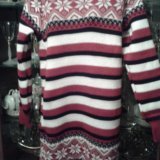 Продаю платья. Фото 1.