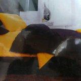 Постельное белье , сумки, пушистые пледы. Фото 1. Краснодар.