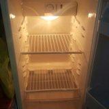 Холодильник. Фото 2. Владивосток.