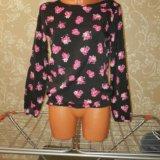 Новые блузки. Фото 2.