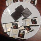 Превосходный шоколад lindt 70%. Фото 2. Москва.