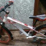 Продам велосипед. Фото 4. Новосибирск.