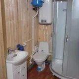 Дачный водопровод. Фото 3.