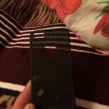 Чехлы на iphone 5s. Фото 1. Краснодар.