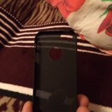 Чехлы на iphone 5s. Фото 2. Краснодар.
