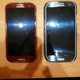 Samsung s 3. Фото 1. Богородск.