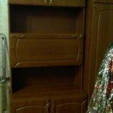 Продаю 2 шкафа. Фото 4.