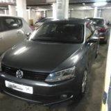 Volkswagen jetta 1,4tsi. Фото 1.