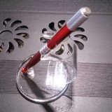 Ручка манипула для микроблединга. Фото 4.