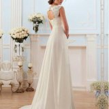 Свадебное платье .новое. Фото 1.