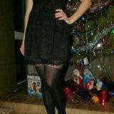 Красивое платье. Фото 3. Омск.