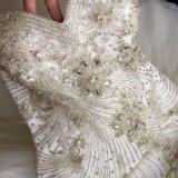 В прокат для фотосессии  новое свадебное платье. Фото 4. Москва.