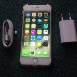 Продажа/обмен iphone6,16gb,silver. Фото 2.