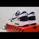 Nike. Фото 3.