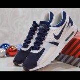 Nike. Фото 4.