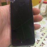 Iphone 5 s. Фото 2. Реутов.