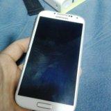 Samsung s4. Фото 2. Тольятти.