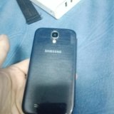 Samsung s4. Фото 3. Тольятти.