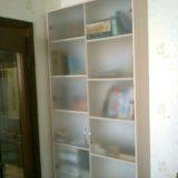 Мебель. Фото 1. Белгород.