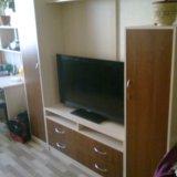 Мебель. Фото 2. Белгород.