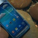Samsung galaxy s4 active gt-i9295. Фото 1. Коломна.
