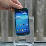 Samsung galaxy s4 active gt-i9295. Фото 2. Коломна.
