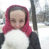 Екатерина О.