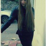 Оксана Б.